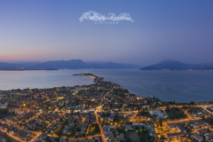 P4P_DJI_0211-Pano-Modifica-1