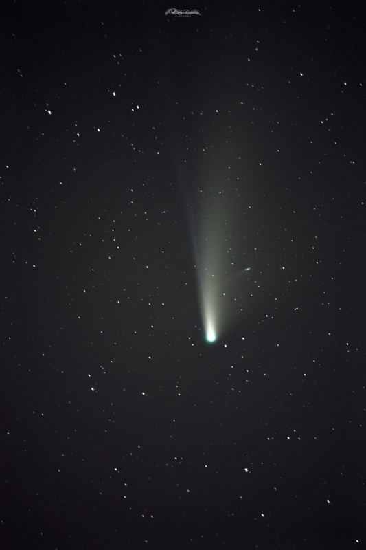 neowise_20000_3