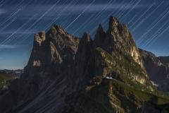 StarStaX_RX_4312-RX_4456_alleggerire