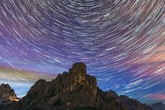 StarStaX__A7M5240