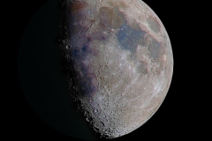 mineral_moon_300520