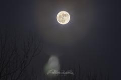 superluna_031217