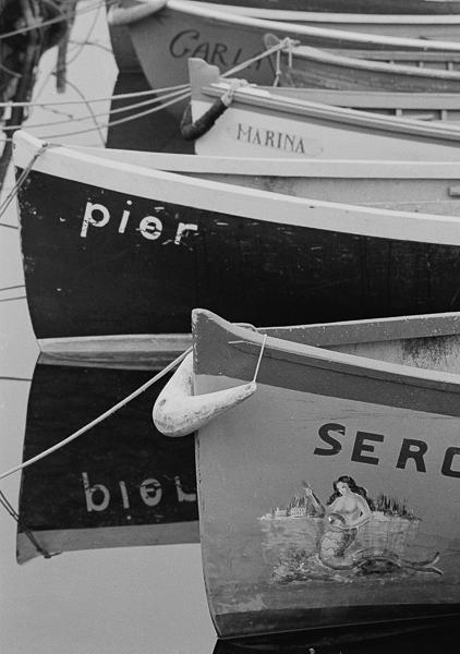 Barche_pescatori_1982