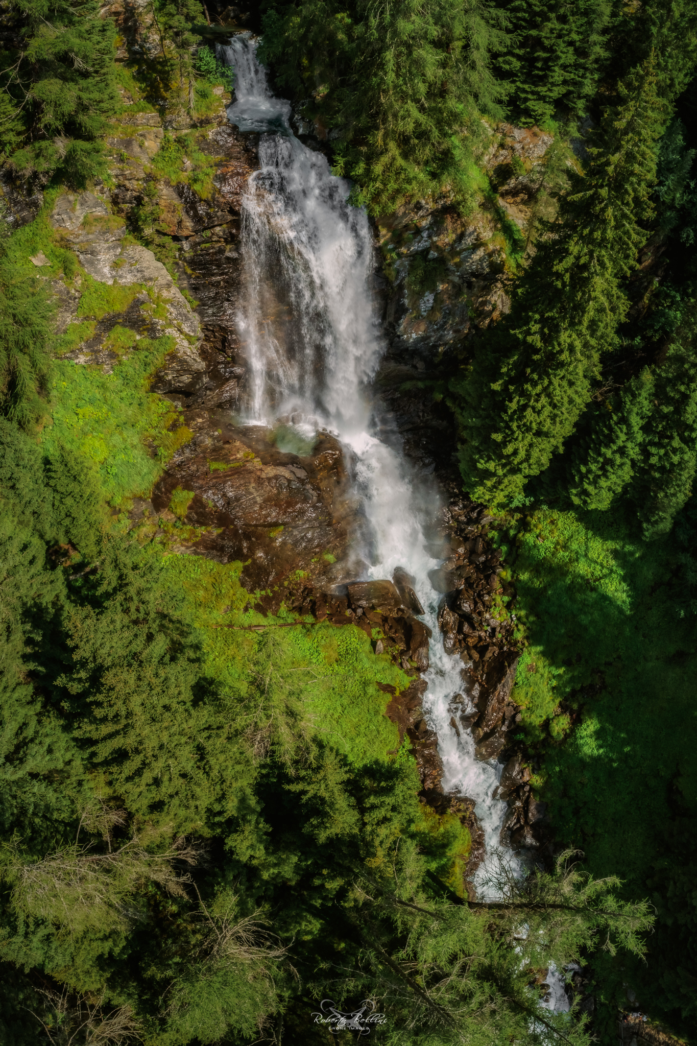 P4P_DJI_0112-Pano-Modifica