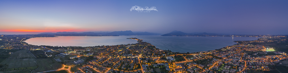 P4P_DJI_0211-Pano-Modifica