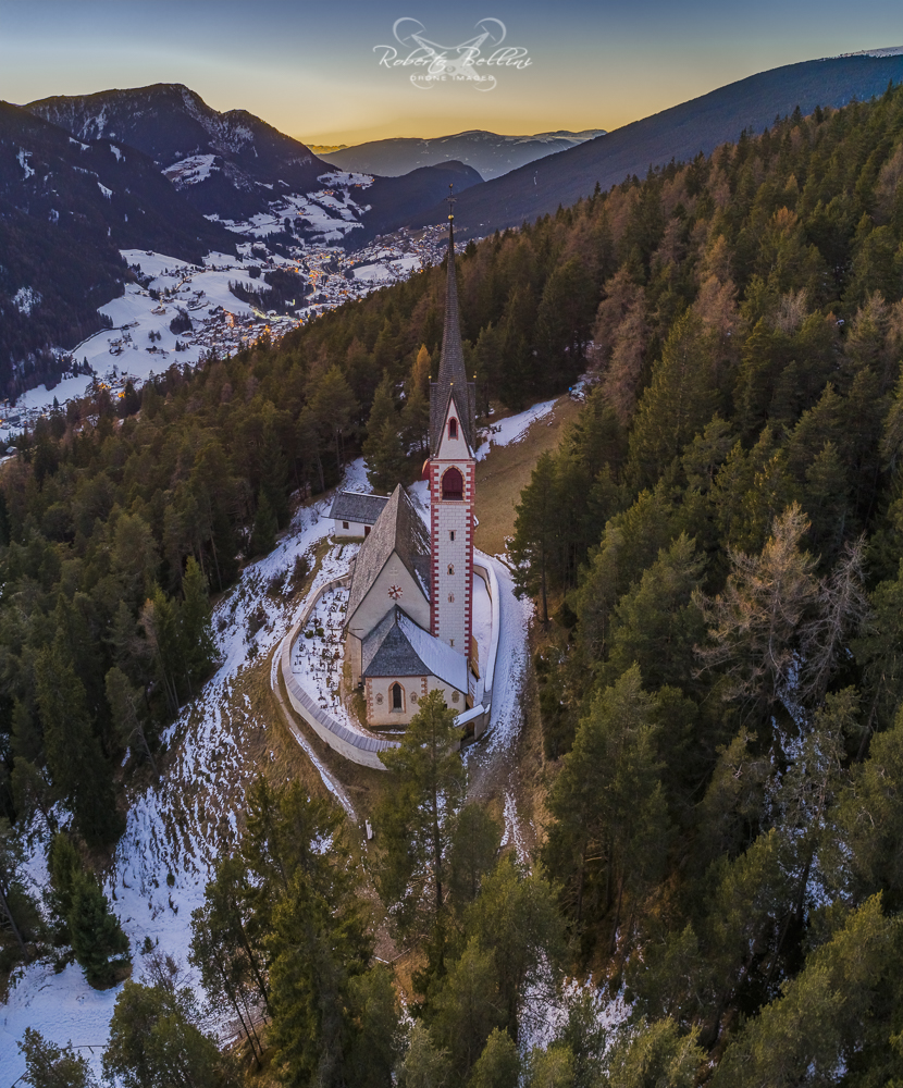 P4P_DJI_0280-HDR-Pano-Modifica
