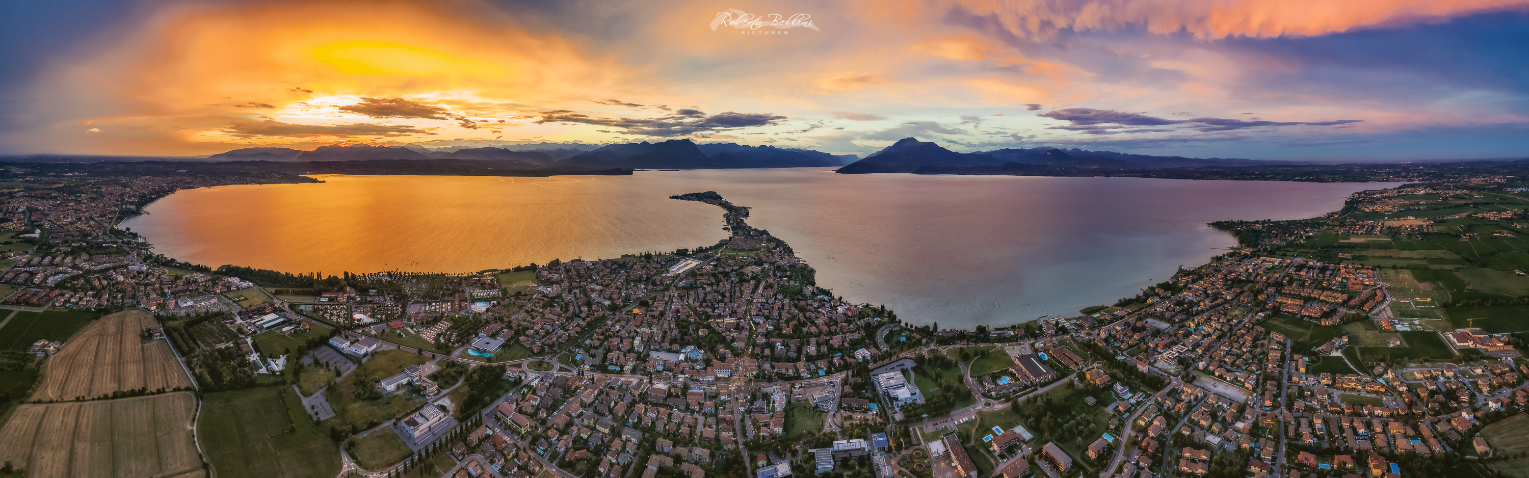 P4P_DJI_0840-Pano-Modifica