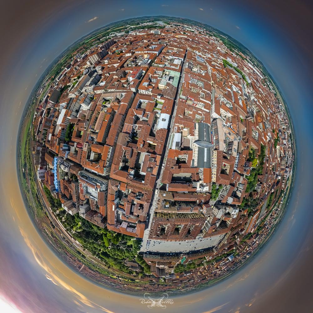 P4P_PANO0001-3 Panorama