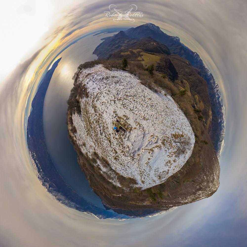 P4P_PANO0001 Panorama