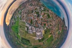 M2_0001-Panorama