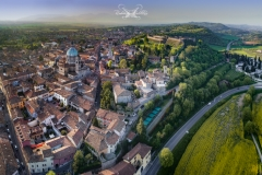 P4P_DJI_0223-Pano-Modifica